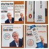 uk-vs-us-GTD-book-size.jpg